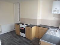 Large 2 bedroom with garage - Lafflands lane, Ryhill, Wakefield