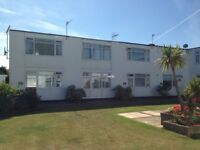 4TH AUGUST WEEK BY THE SEA IN DAWLISH WARREN, DEVON. UP TO 6 PEOPLE. WAS £695, NOW £635!