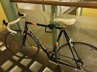 Vintage Peugeot Road Bike - Good Condition - £250