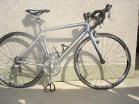 Giant avail road bike