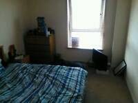 Room to rent, 1/17 Portland Row, EH6 6NH