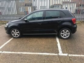 Volkswagen Polo 2010 *QUICK SALE*