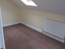 A Single Room to Rent in Arnos Grove
