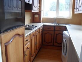 Great Value 4 Bedroom Flat close to Luton, Milton Keynes and Bedford £875 - Available Now