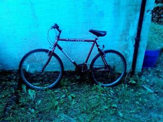 bike for sale 30 ono