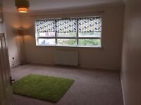 A Stunning Newly Decorated 2 Bedroom Flat Available for Rent at Portland Place Hamilton