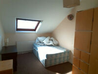 room available - 220/230pcm most bills included