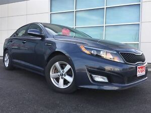 2015 Kia Optima LX !!! BEST PRICE IN TOWN !!!