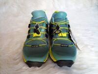 Adidas Women's Terrex Skychaser GT / Size UK 5 - Trainer
