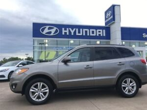 2011 Hyundai Santa Fe GL - GREAT CONDITION $115* BI-WEEKLY