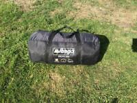 Vango Orchy 500 tent for sale