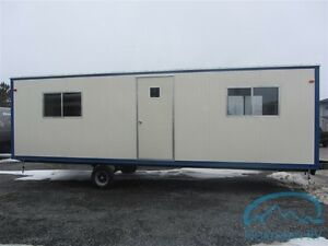Perfect Trailer  Buy Or Sell Campers Amp Travel Trailers In Ontario  Kijiji