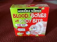 Galt-Toys-Horrible-Science-Blood-Bones-and-Body-Bits