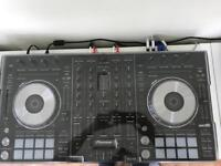 Pioneer DDJ SX immaculate condition