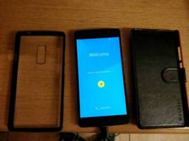 Oneplus 2 two 64gb