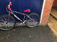 Se bike