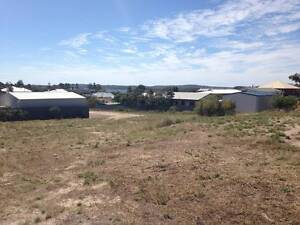 Large block of land for sale- 51 Penny Lane Coffin Bay Coffin Bay Lower Eyre Peninsula Preview