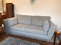 2-3 seater sofa from Next
