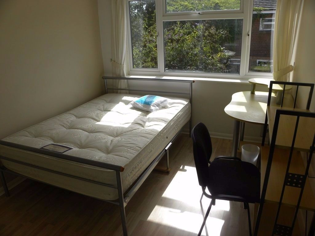 Lovely Rooms in Leyton!!!!!