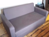 Sofa In Ealing Broadway London Sofa Bed Futons For Sale Gumtree
