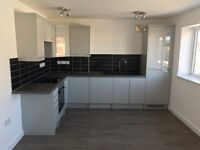 Brand New 1 Bedroom Flat / Apartment - Central Herne Bay