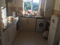 TWO DOUBLE BEDROOM FIRST FLOOR FLAT AT KENTON NEAR TO KENTON AND NORTH WICK PARK STATION