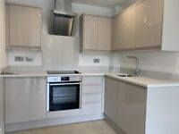 ONE BED FLAT AVAILABLE IN SOUTH HARROW INCLUDING BILLS EXCEPT COUNCIL TAX-NORTHOLT ROAD