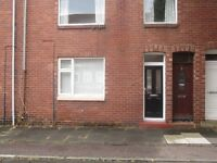 Howe Street, Hebburn, Immaculate Condition