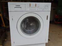 FREE washing machine. Spares or repairs.