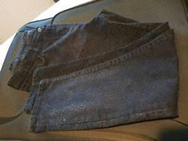 Ladies GOK trousers