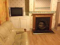 X LARGE dbl Room £280pcm Furnished INC Bils