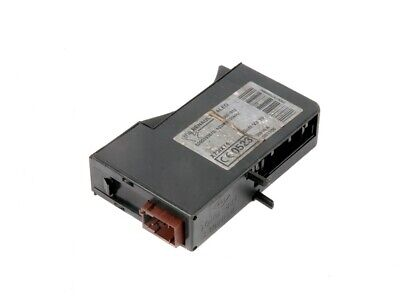 Key Card Reader Renault Espace IV Laguna II Vel Satis 8200293678