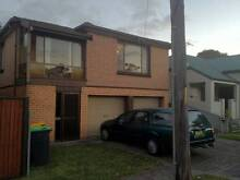 Hamilton - large 5 bed house available - suit students Hamilton Newcastle Area Preview
