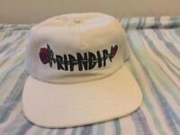 Only worn once ! £50 hat for £15 !