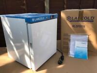 Pharmacy/Lab Refrigerator - Mini Fridge