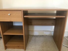 Desk for sale