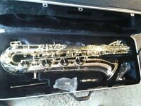 Saxophone- - Saxophone for Sale | Page 2/9 - Gumtree