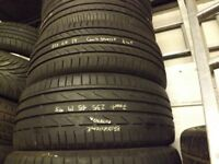 tyres 155 165 175 185 195 205 215 225 235 245 255 13 14 15 16 17 18 19 20 used and new many sizes