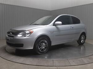2011 Hyundai Accent HATCH MAGS