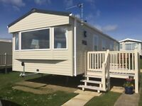 SPECIAL DEALS - June Monday to Friday £169 TRECCO BAY