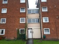 Beautiful 2 Bed Flat available for Flat Share