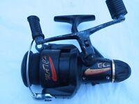 Tica Match LA 3550 Fishing Reel