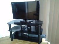"""LG 72cm/ 29"""" Smart tv for sale 1.5 year old"""