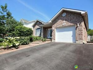 359 900$ - Bungalow à vendre à Gatineau Gatineau Ottawa / Gatineau Area image 1