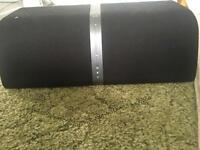 Bluetooth speaker amazing quality