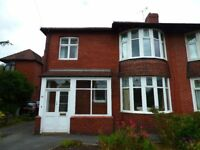 4 BED HOUSE TO LET***CHORLTON***