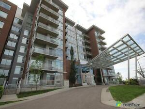 $354,900 - Condominium for sale in Ermineskin