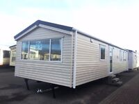 BRAND NEW CARAVAN FOR SALE ONLY £28995.00
