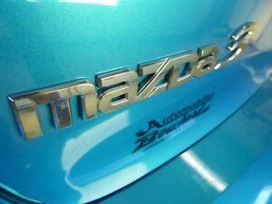 2010 Mazda Mazda3 GX manuelle a/c DÉMARREUR DISTANCE gr. électri Saguenay Saguenay-Lac-Saint-Jean image 6