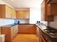 Modern, Garden, Spacious, Convenient Location, Wood Floors, Well Presented